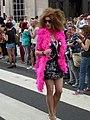 London Pride 2011 (2).jpg