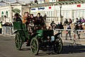 London to Brighton Veteran Car Run 2016 (30199680643).jpg