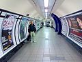 Londons tunnelbana-2.jpg