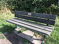 Long shot of the bench (OpenBenches 1040-1).jpg