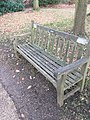 Long shot of the bench (OpenBenches 3274-1).jpg