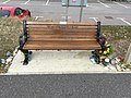 Long shot of the bench (OpenBenches 5136-1).jpg