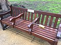 Long shot of the bench (OpenBenches 5268-1).jpg