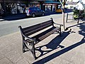 Long shot of the bench (OpenBenches 7489-1).jpg