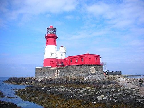 Longstone Lighthouse.jpg