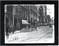 Looking northerly in Washington Street from Summer Street (18994480890).jpg