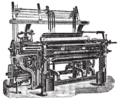 Loom with Bradford Shed-ramsden.png