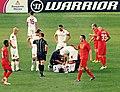 Lopez receiving treatment.jpg