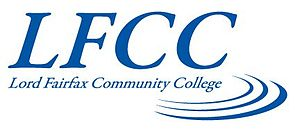 Lord Fairfax Community College - Image: Lord Fairfax Community College