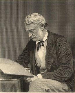 John Manners, 7th Duke of Rutland 19th-century British politician and poet