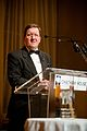 Lord Robertson speaking at Chatham House Prize (4079462245).jpg