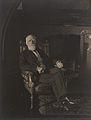 Lord Strathcona (HS85-10-19863).jpg