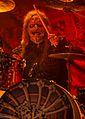 Lordi - Musichall Geiselwind - 04-04-2013 (2).jpg