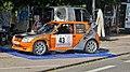 Lorraine car rally (1).jpg