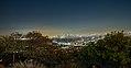Los Angeles (29068860222).jpg