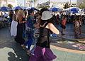 Los Angeles Greek Festival (8011338122).jpg