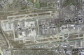 Los Angeles International Airport satellite view.png