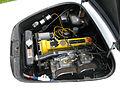 Lotus Elite engine.jpg