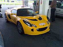 Lotus Exige yellow 174.jpg