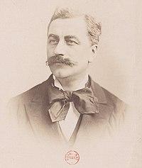 Louis Andrieux - préfet et député.jpg