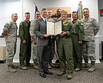 Louisiana Senate honors 2nd Bomb Wing 150713-F-IP109-018.jpg