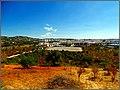 Loule (Portugal) (41768159704).jpg