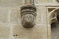 Loupia Notre-Dame4275.JPG