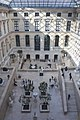 Louvre Parijs 25-02-2019 10-31-55.jpg