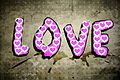 Love Graffiti (3920981858).jpg