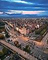 Lovers Bridge, Sofia (38247183751).jpg
