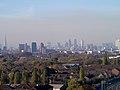 Low-lying haze over London.jpg