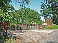 Low Ploughlands Farm, near Little Bampton - geograph.org.uk - 206139.jpg
