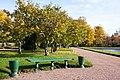 Lower Gardens at Petergof - panoramio (5).jpg