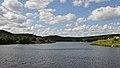 Lower Pond - Witless Bay, Newfoundland 2019-08-12.jpg