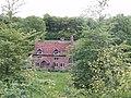 Lower Vicar's Farm, near Stokenchurch - geograph.org.uk - 14386.jpg
