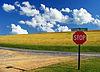 Lowhill Township Weisenberg.jpg