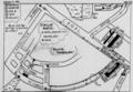 Loyola Maroon 1975 Mardi Gras Parade Map Crop.png