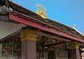 Luang Prabang Views... (LAOS) (6689990377).jpg