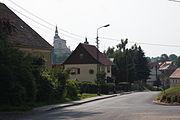 Lubomierz Fragment miasta (11).JPG