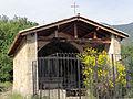 Lucéram - Chapelle Notre-Dame-de-Bon-Cœur -01.JPG