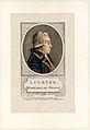 Luckner maréchal Verite BNF Gallica.jpg