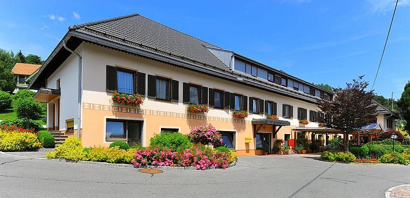 File:Ludmannsdorf Gasthof Ogris 20110616 801.jpg