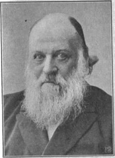 Norwegian historian and professor