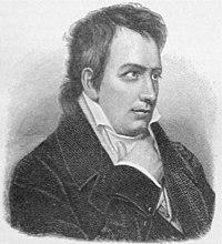 Ludwig Tieck.jpg