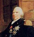 Ludwik XVIII.jpg