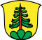 Coat of Arms of Lufingen
