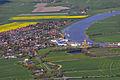 Luftaufnahmen Nordseekueste 2012-05-by-RaBoe-442.jpg