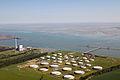 Luftaufnahmen Nordseekueste 2012 05 D50 by-RaBoe 083.jpg