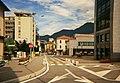 Lugano CH 08-1998 AS 02.jpg