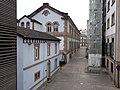 Lugo, Galicia 21.jpg